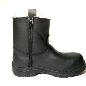 bota 805