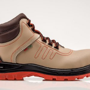bota dash color mostaza vanvien