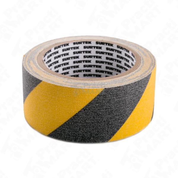 cinta-antiderrapante-negro-amarillo