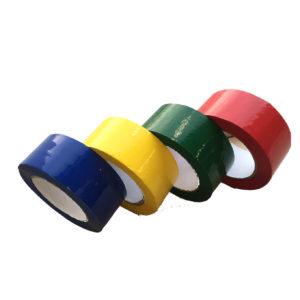 cintas de marcaje