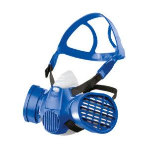 respirador 3300 media drager