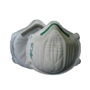 respirador z-6 ap