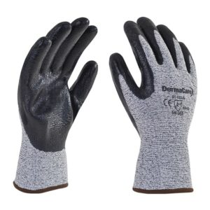 guante anti-corte 51-660