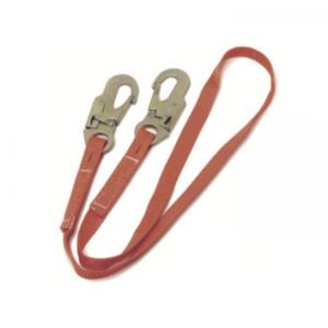 cable linea de posicionamiento tejida