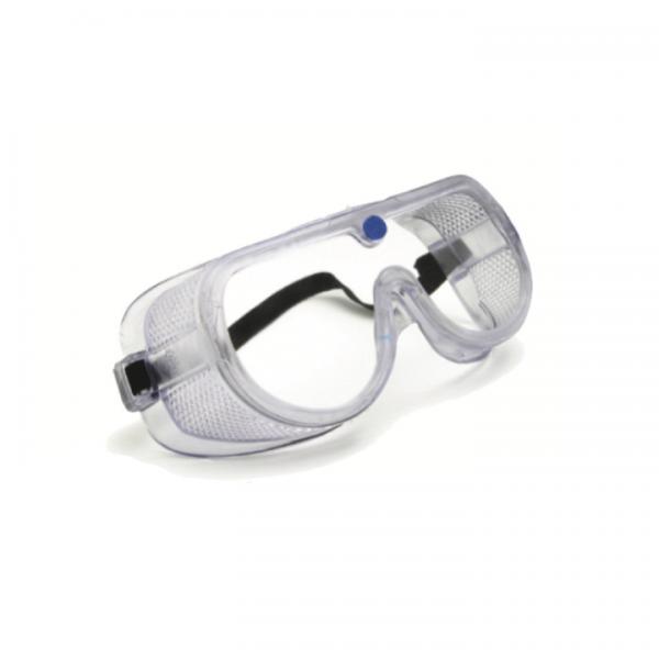 monogogle ventilacion directa
