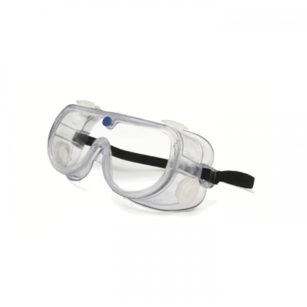 monogogle ventilacion indirecta
