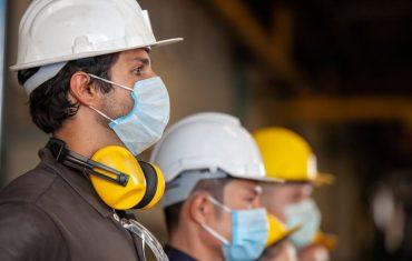 Grupo Seguridad Pacifico la seguridad industrial en tiempos de covid 01