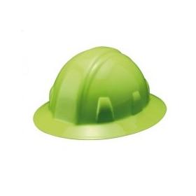 casco infra ala ancha