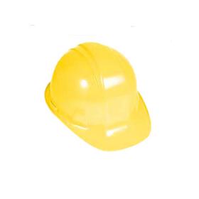 Casco INfra 8055