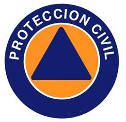 Plan Interno de Protección Civil