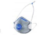 respirador 1359 carbon activado